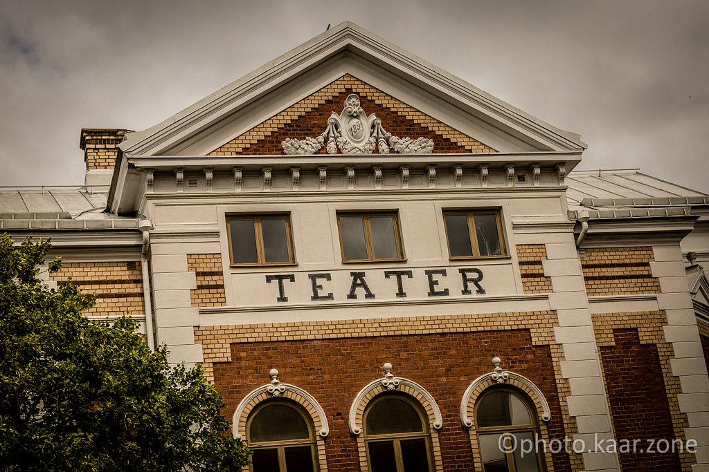 Varberg Theater